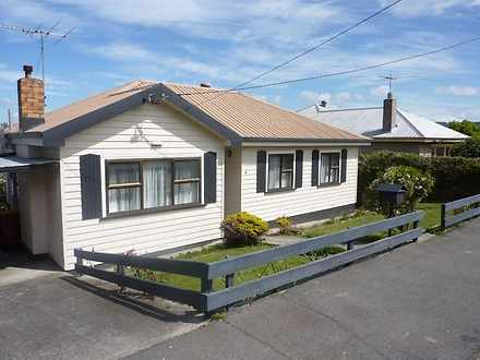 House - 4 Crawford Street, ...