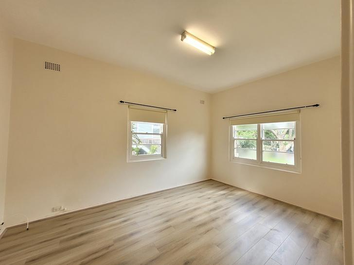 1/ 5 Constitution Road, Dulwich Hill 2203, NSW Unit Photo