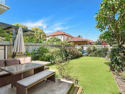 House - 18 Avoca Street, Bo...