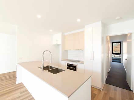 Apartment - 8/92 Mcmichael ...
