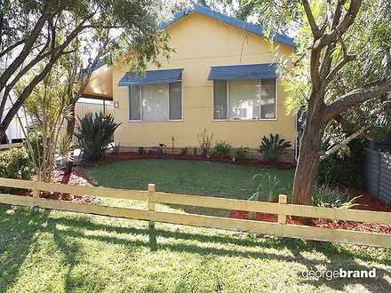 77 Dunalban Avenue, Woy Woy 2256, NSW House Photo