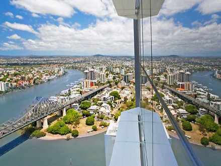 5604/501 Adelaide Street, Brisbane 4000, QLD Apartment Photo