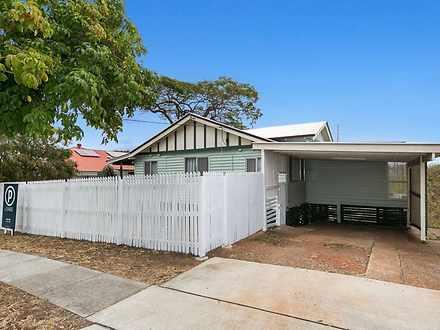 House - 119 Birdwood Terrac...