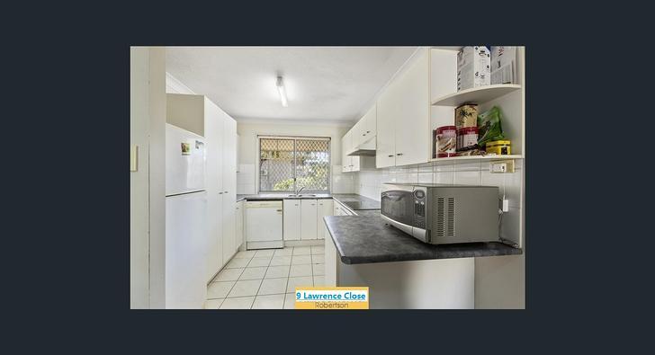 9 Lawrence Close, Robertson 4109, QLD Townhouse Photo
