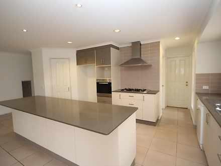 House - 10 Ningaloo Street,...