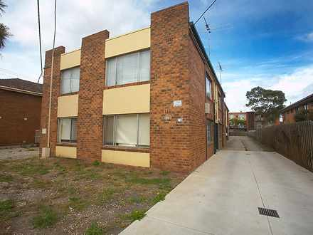 Unit - 3/119 Anderson Road,...