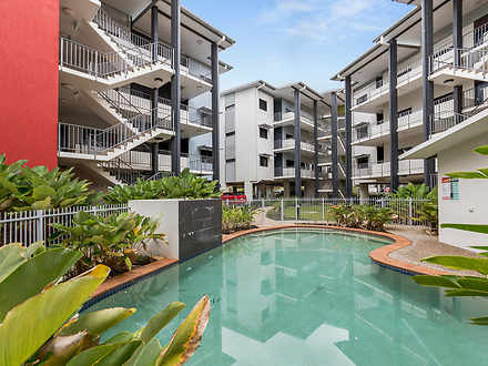 Apartment - 5302/2 Brisbane...