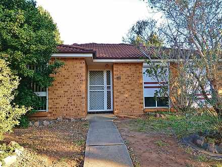 32A Holborn Street, Ambarvale 2560, NSW House Photo