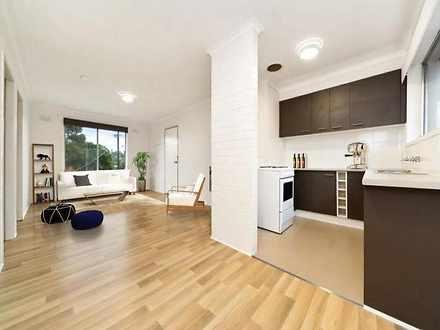 Apartment - 4/52 Boonong Av...