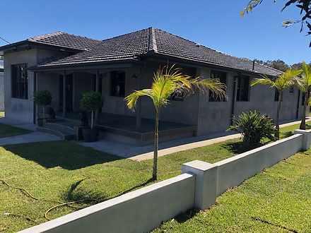 Main house front yard 2 1569470952 thumbnail