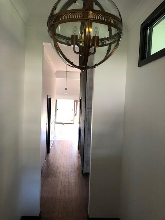 Main house hallway 2 1569471038 primary