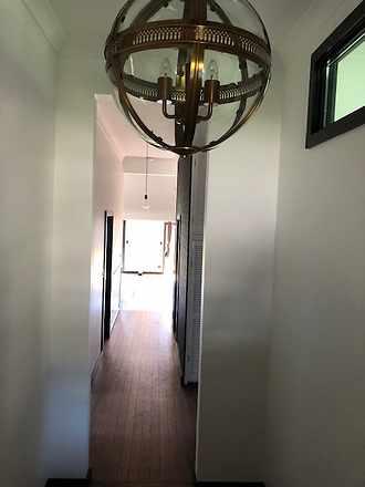 Main house hallway 2 1569471038 thumbnail