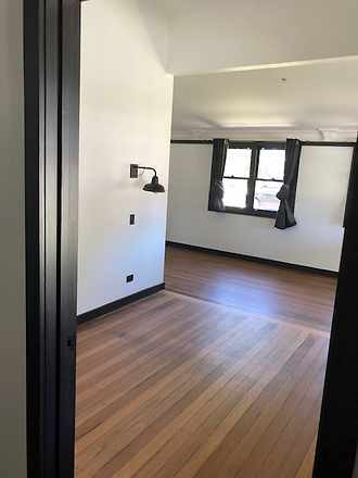 Main house bedroom 2 1569471063 thumbnail