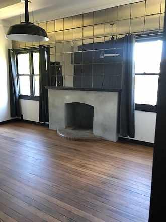 Main house fireplace 1569471103 thumbnail