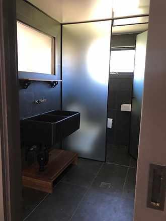 Main house bathroom 1569471169 thumbnail