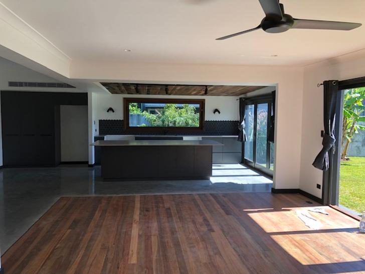 Main house kitchen  1569471211 primary