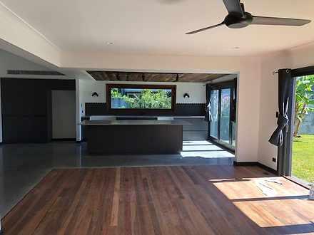 Main house kitchen  1569471211 thumbnail