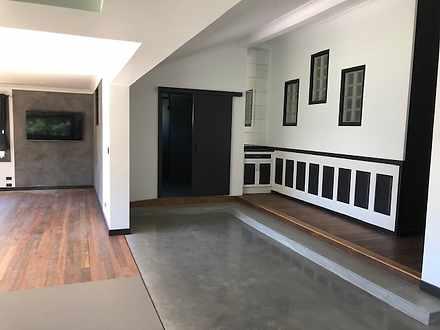 Main house living area 2 1569471272 thumbnail