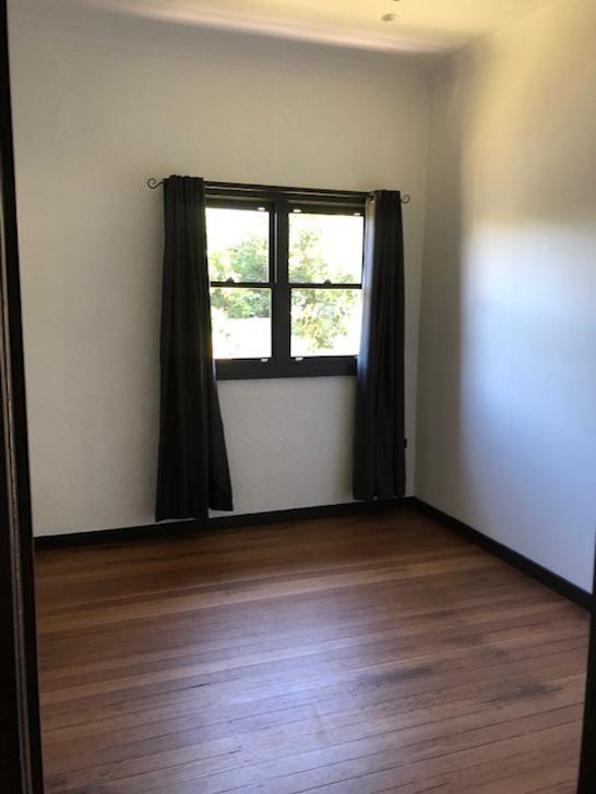 Main house bathroom 3 1569471525 primary