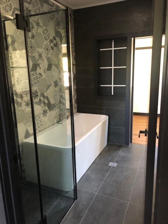 Main house bathroom 2 1569471562 primary