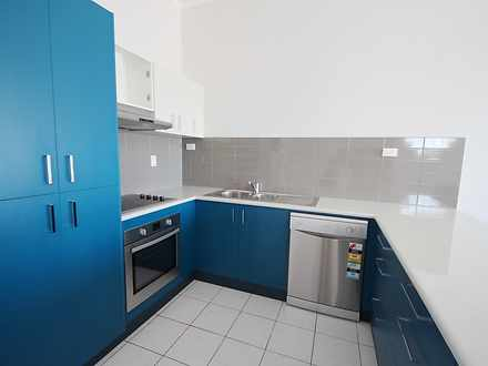 Apartment - 7/262 Casuarina...