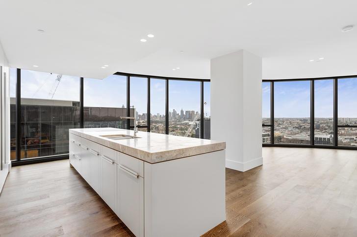 Apartment - 2401/2401/1 Alm...
