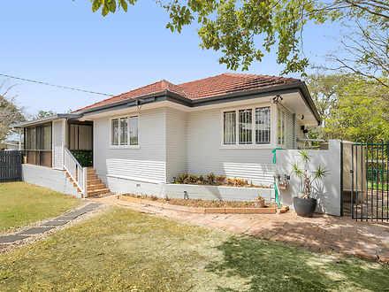 9 Chadwick Street, Tarragindi 4121, QLD House Photo