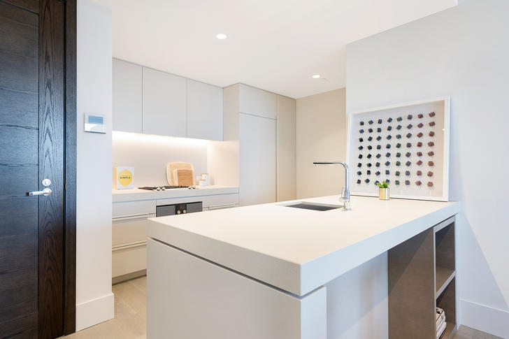 2805/2805/1 Almeida Crescent, South Yarra 3141, VIC Apartment Photo