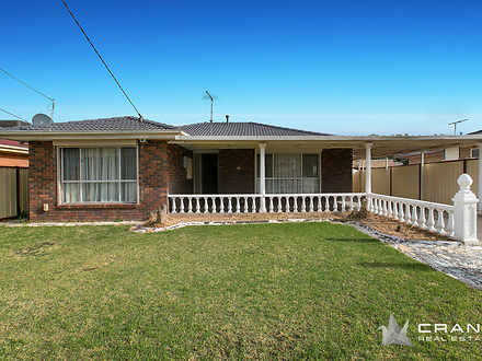 House - 57 Braeswood Road, ...