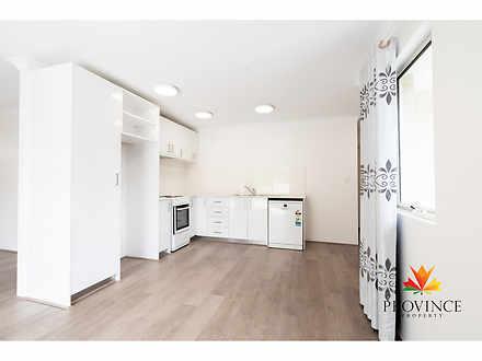 Apartment - 25/41-43 Kelvin...