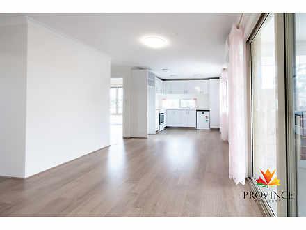 Apartment - 23/41-43 Kelvin...