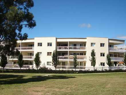 Apartment - 92/68 Hardwick ...