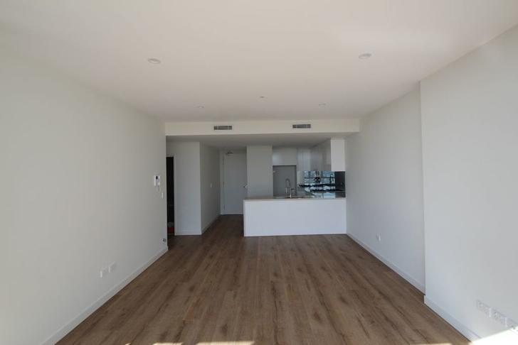 911/36-44 John Street, Lidcombe 2141, NSW Unit Photo