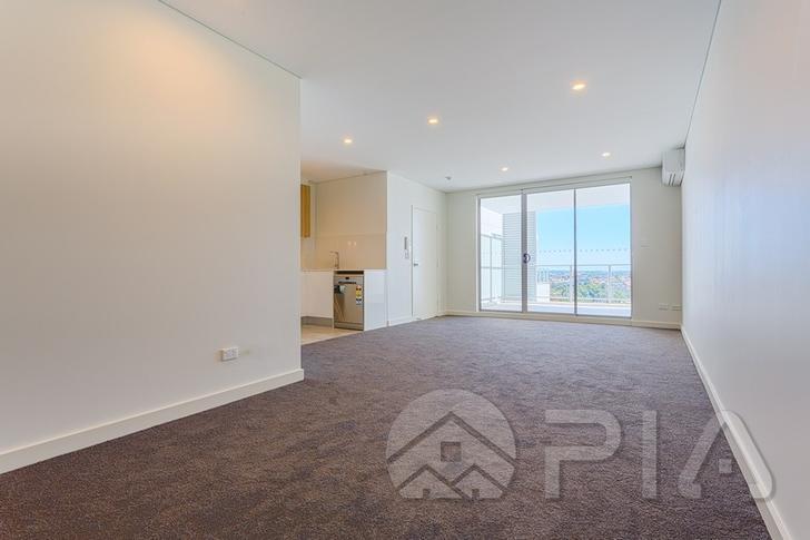 52/585-589 Canterbury Road, Belmore 2192, NSW Apartment Photo