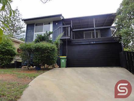 11 Belalie Court, Narangba 4504, QLD House Photo