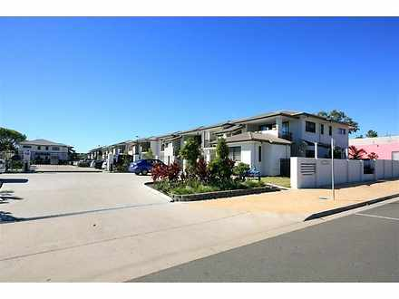 Unit - 6/70 Main Street, Pi...