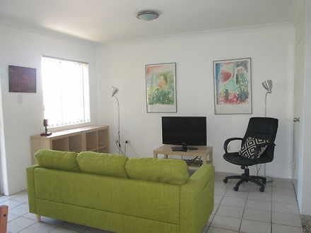 Apartment - 9/9 Plunkett St...