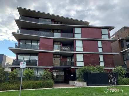 Apartment - 210/20 Queen St...
