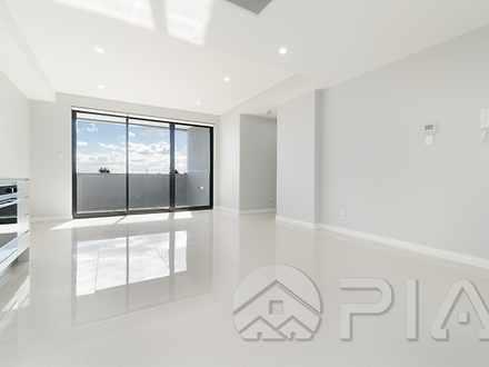 403/28 Smallwood Avenue, Homebush 2140, NSW Apartment Photo