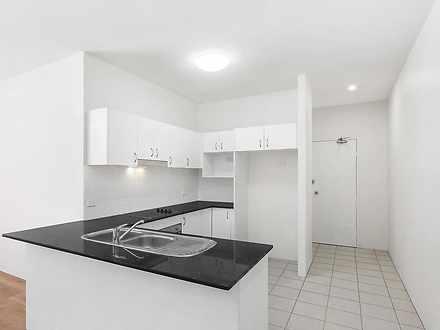 Apartment - 85/15 Orara Str...