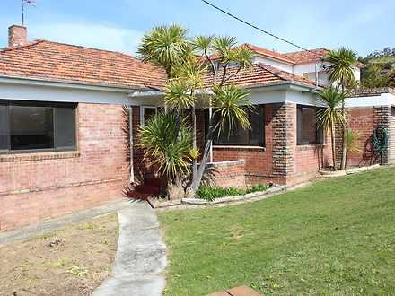 House - 27 Marys Hope Road,...
