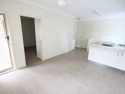 UNIT 1/1284 Anzac Avenue, Kallangur 4503, QLD House Photo