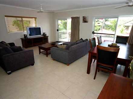3/73 Reid Road, Wongaling Beach 4852, QLD Unit Photo