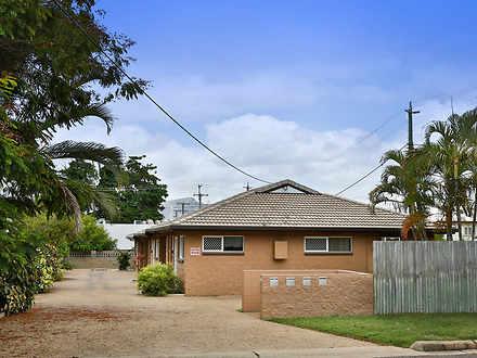 UNIT 2/12/14 Lamington Road, West End 4810, QLD Unit Photo