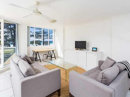 Apartment - 6/40 Marine  Pa...