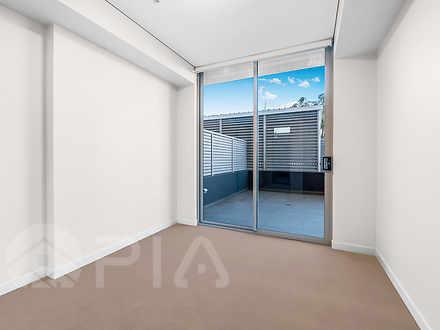 Apartment - G01/1-7 Neil St...