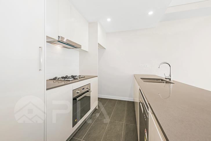 206/1-7 Neil Street, Holroyd 2142, NSW Apartment Photo