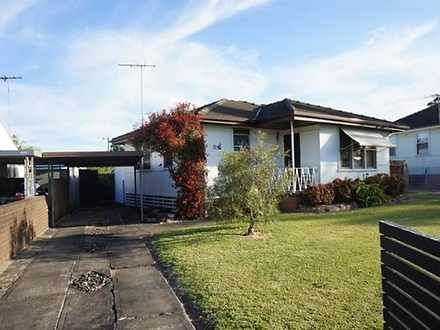 House - 10 Unwin Road, Cabr...