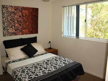 Apartment - 35/66 Universit...