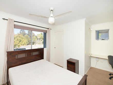 Apartment - 52/66 Universit...